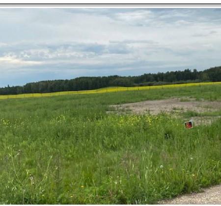 21407 25 Av Sw, Riverview Area, Edmonton