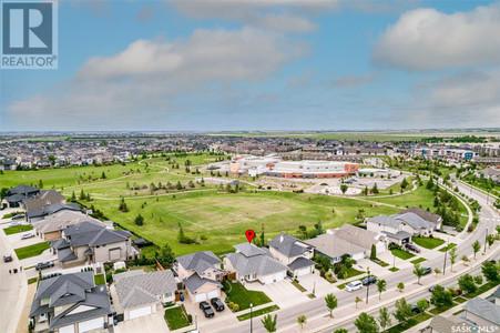 215 Willowgrove Blvd, Willowgrove, Saskatoon