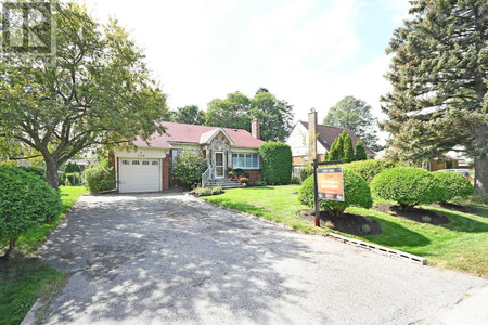 2152 Wedgewood Rd, Lakeview, Mississauga