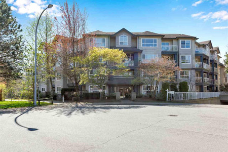 216 8115 121 A Street in Surrey, BC : MLS# r2567658
