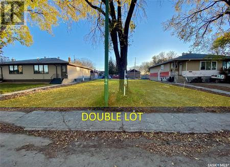2165 2169 Rothwell St, Glen Elm Park, Regina