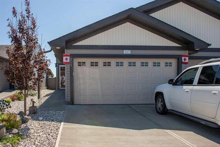 217 Brickyard Pl, Brickyard, Stony Plain, Alberta, T7Z0L2