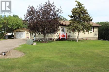 218 1st St, Lang, Saskatchewan, S0G2W0