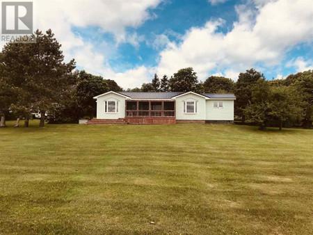 219 Maynard Lane, Birch Hill, Prince Edward Island, C0B2C0