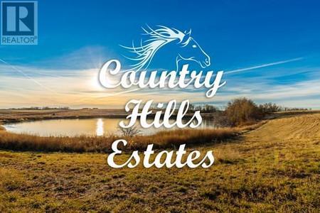 22 Country Estates Dr, Clavet, Saskatchewan, S0K0Y0