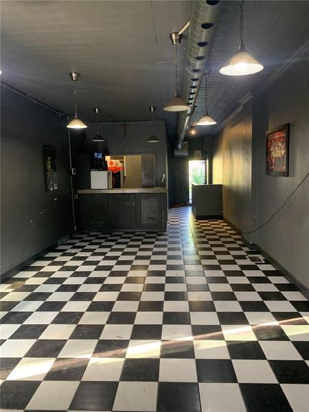220 Ottawa Street N, Hamilton, Ontario, L8H3Z6