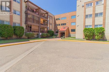 221 3090 15 Avenue Se, Medicine Hat, Alberta, T1B3Z3