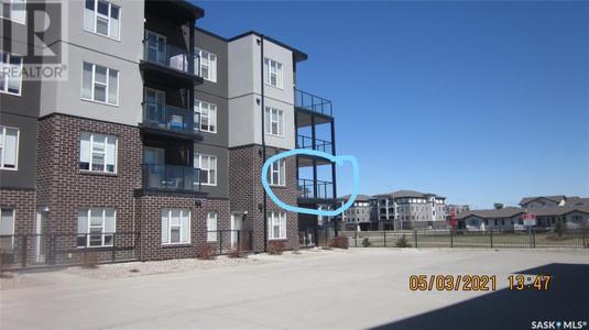 221 5301 Universal Cres in Regina, SK : MLS# sk852728