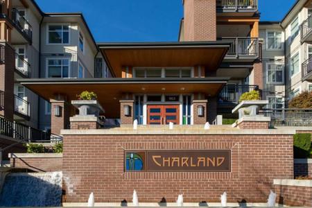2210 963 Charland Avenue Coquitlam