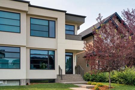 2231 31 Street Sw, Killarney/Glengarry, Calgary