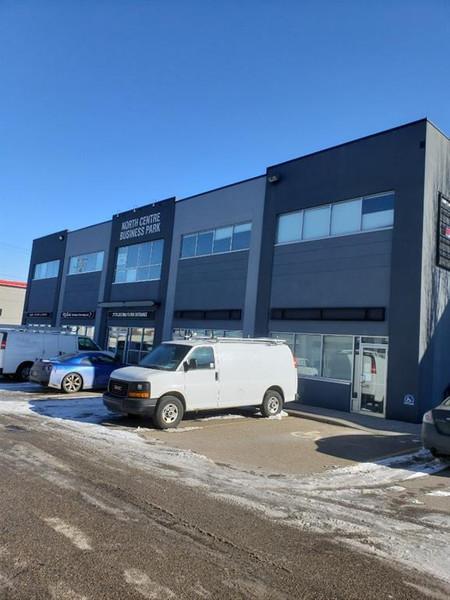225 Amp 229 2770 3 Avenue Ne in Calgary, AB : MLS# a1090225