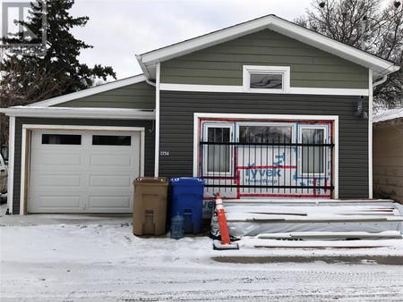 2256 Broder St, Broders Annex, Regina