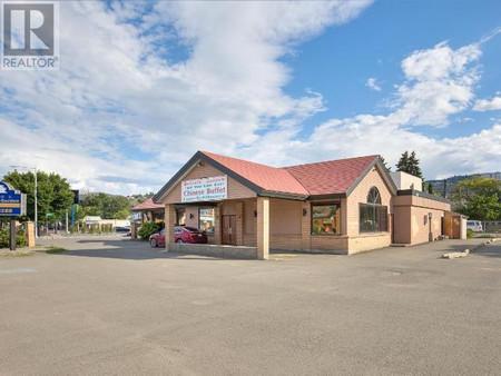 227 Tranquille Road, Kamloops, British Columbia, null
