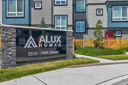 23 5515 199 A Avenue in Langley, BC : MLS# r2591251