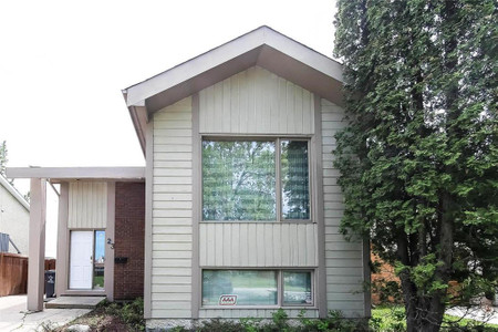407 25 Tim Sale Dr, Winnipeg House For Sale | Ovlix