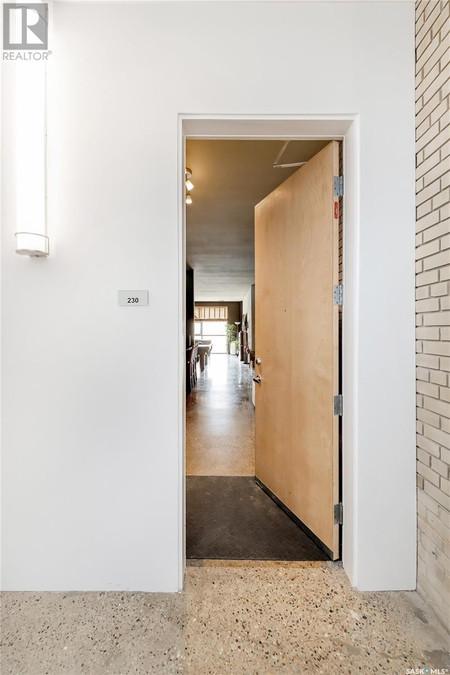 230 120 23rd St - Bedroom 14 ft x 22 ft