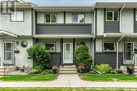 230 140 Meilicke Rd, Silverwood Heights, Saskatoon