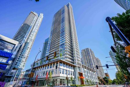 2305 6080 Mckay Avenue in Burnaby, BC : MLS# r2591426