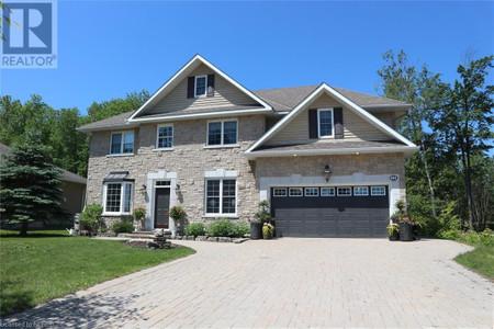 231 Osprey Crescent, North Bay, Ontario, P0H1H0