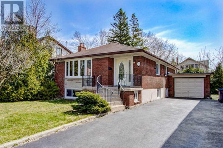 232 Angelene St in Mississauga - House For Sale : MLS# w5201828
