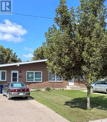 233 235 Witney Ave N, Mount Royal Sa, Saskatoon