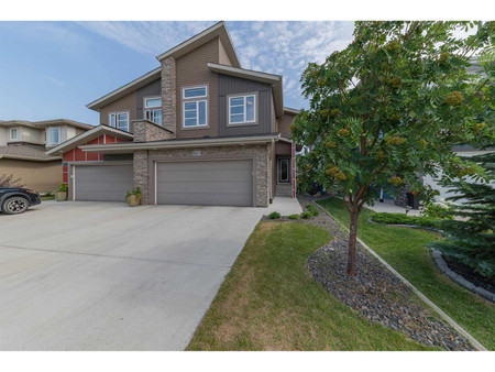 2330 Ware Cr Nw - Recreation room 6.68 m x 4.58 m