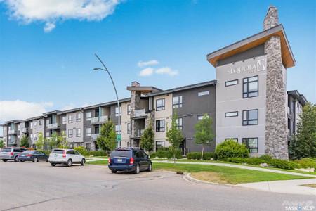 235 Evergreen Square Saskatoon