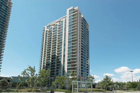 235 Sherway Gardens Rd, Toronto, Ontario, M9C0A2