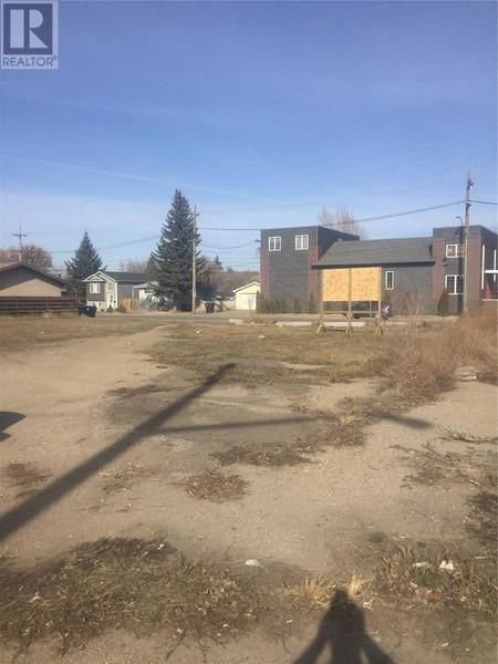239 W Ave S, Meadowgreen, Saskatoon, Saskatchewan, S7M3G2