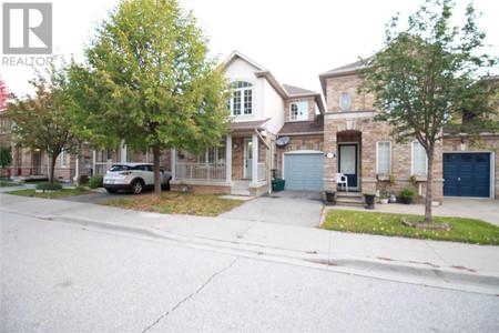 2395 Curtis Rd, Orchard, Burlington