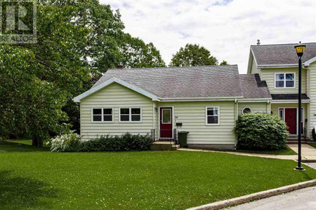 24 Connaught Avenue, Middleton, Nova Scotia, B0S1P0