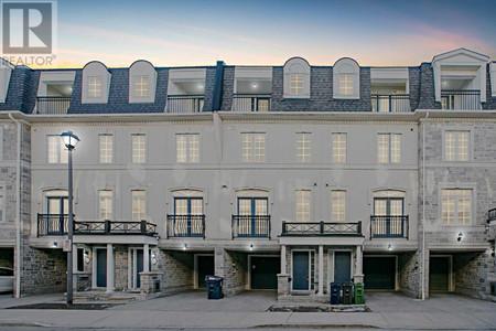 24 Routliffe Lane in Toronto, ON : MLS# c5185677