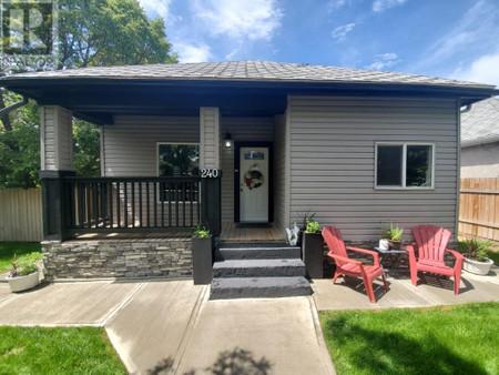240 20 Street N, Lethbridge, Alberta, T1H3M7