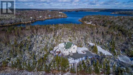 240 Kelly Point Drive, Prospect, Nova Scotia, B3T2K3