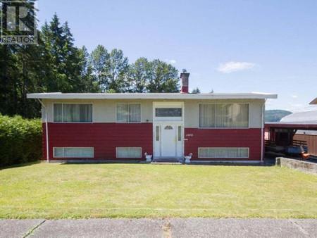 2408 5th Ave, Z6 Port Alberni, Port Alberni, British Columbia, V9Y2G7