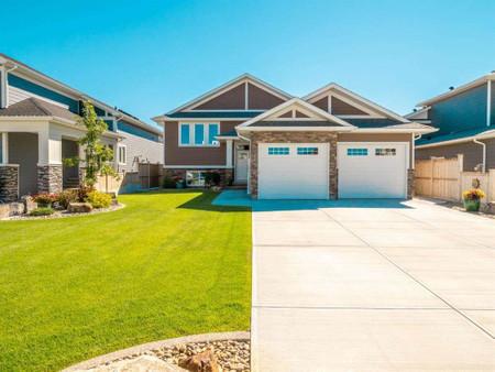 2446 Aspen Drive, Coaldale, Alberta, T1M0E5