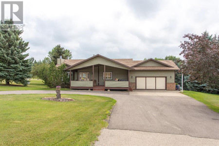25 28364 Township Road 384, Mountain View Estates, Rural Red Deer County