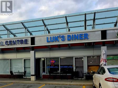 2501 Guelph Line in Burlington - Commercial For Sale : MLS# h4092845