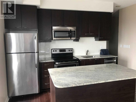 2505 385 Prince Of Wales Dr, City Centre, Mississauga