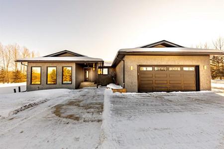 253 52252 Rge Rd 215, Hyland Hills, Rural Strathcona County, Alberta, T8E1B7