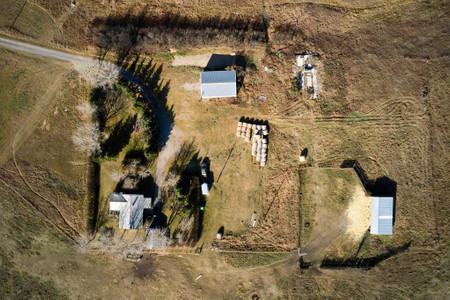 253186 Woodland Road, Bearspaw_Calg, Rural Rocky View County