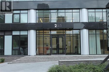 255 Bay Street Unit 1310, Ottawa