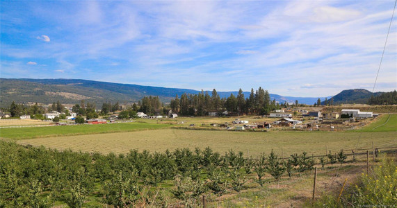 2550 Dick Road, Lake Country South West, Lake Country, British Columbia, V4V1L8
