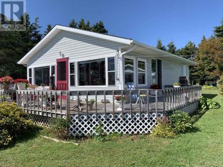 259 Maynard Lane, Birch Hill, Prince Edward Island, C0B1B0