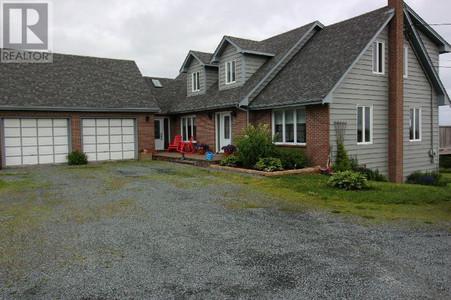 260 Conrad Road, Lawrencetown, Nova Scotia, B4C2V7