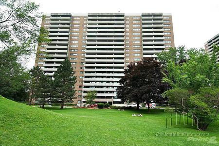 260 Scarlette Rd, Toronto, Ontario, M6N4X6