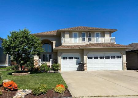 2610 Lake Av in Cold Lake - House For Sale : MLS# e4230622