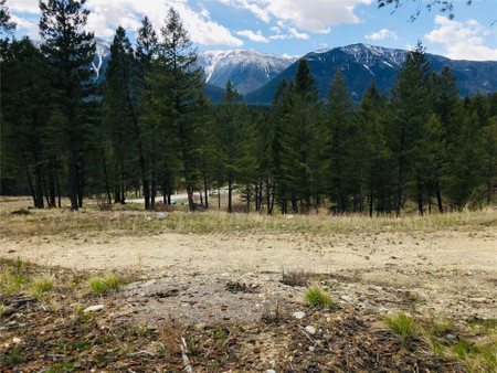 2610 Lakeview Rise Invermere