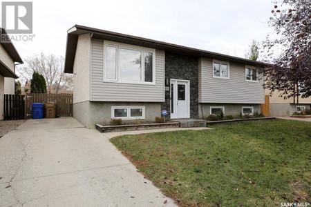 2610 Neff Rd E, Gardiner Heights, Regina