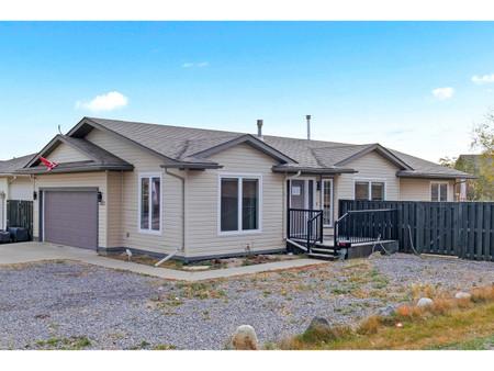 2623 Lake Av, Lakewood Estates, Cold Lake